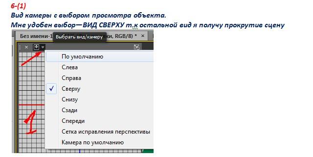 https://img-fotki.yandex.ru/get/9826/231007242.1b/0_115181_1324a428_orig