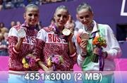 http://img-fotki.yandex.ru/get/9826/238566709.11/0_cfaf9_c6686a56_orig.jpg