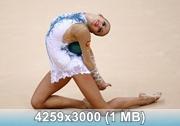 http://img-fotki.yandex.ru/get/9826/238566709.13/0_cfb4f_27feb684_orig.jpg