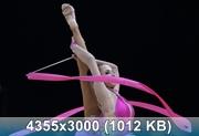 http://img-fotki.yandex.ru/get/9826/238566709.13/0_cfb5c_55706938_orig.jpg
