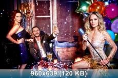 http://img-fotki.yandex.ru/get/9826/238566709.15/0_cfc32_ed81738d_orig.jpg