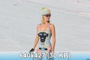 http://img-fotki.yandex.ru/get/9826/238566709.4/0_cb430_1025f965_orig.jpg