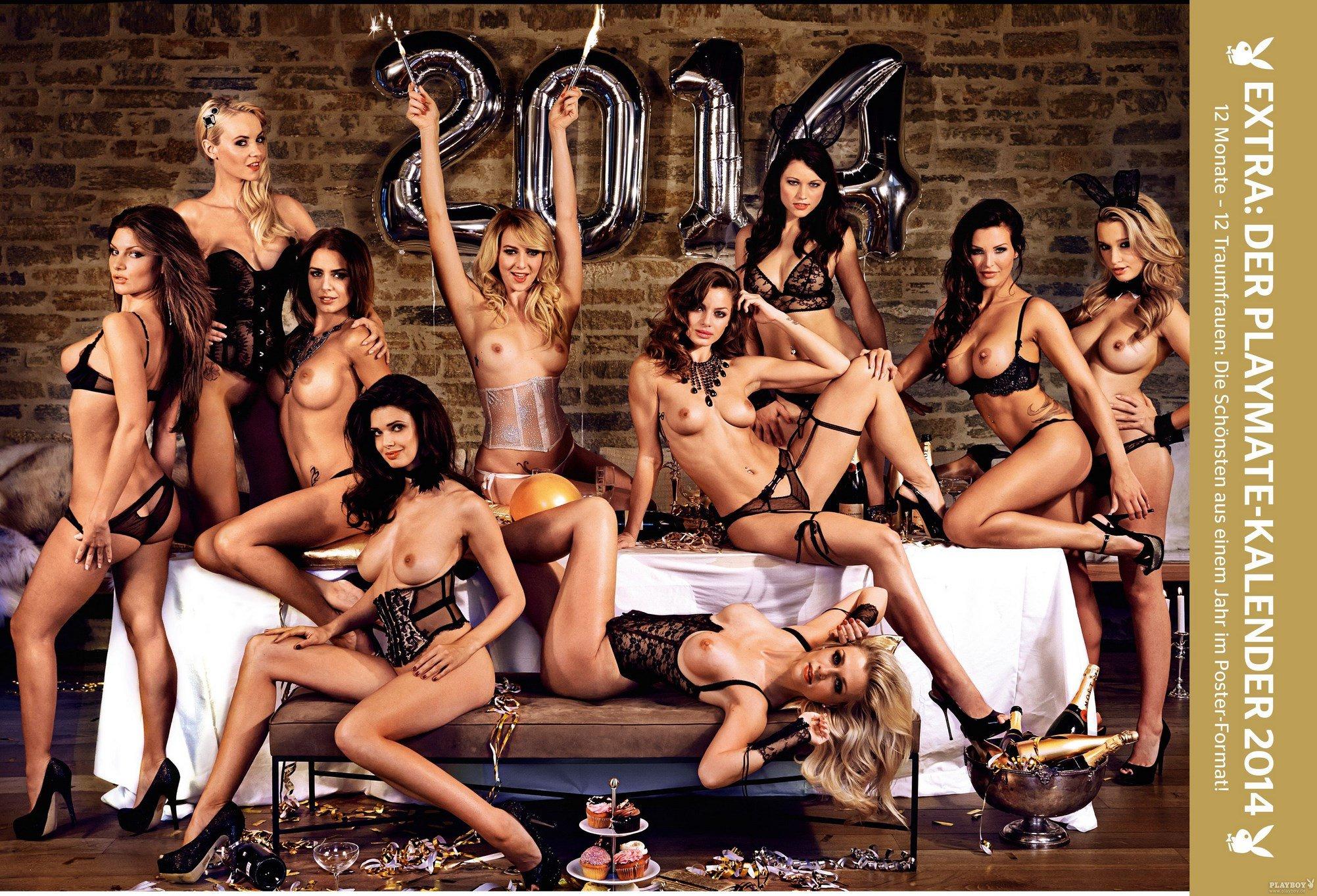 Старые эротические календари 80 х годов 28 фотография