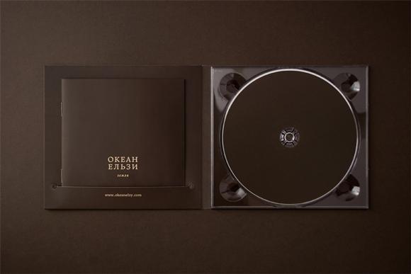 Лучшее в дизайне упаковки 2013. Итоги ушедшего года. 34 шт.
