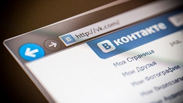 Ксения Собчак раскритиковала Порошенко из-за запрета русских социальных сетей 21мая 2017 10:22
