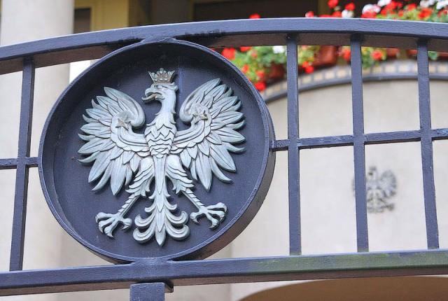 Дуда: Войска НАТО останутся навосточном фланге до2022 года