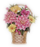 JC_Flower_Basket.png