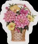 JC_Flower_Basket.png
