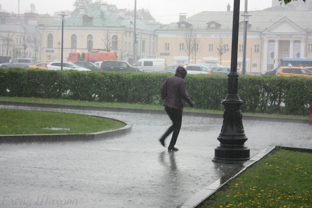 Дождь-28.jpg