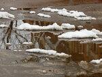 280.JPG Апрельский снег.