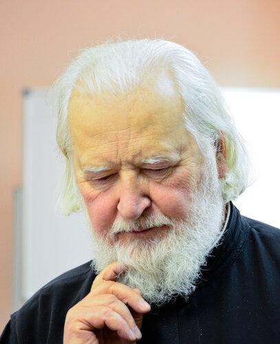 Конференция ПСТГУ Зимняя 2014-16.jpg