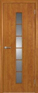 Дешевые ламинированные двери в СПб