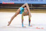 Яндекс вся гимнастика все