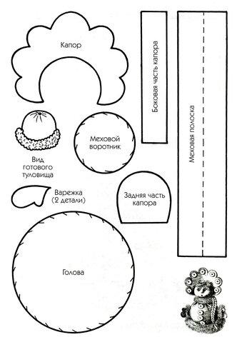 Как приготовить фондю в домашних условиях: рецепты 97
