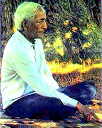 Джидду Кришнамурти (10).jpg