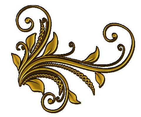 http://img-fotki.yandex.ru/get/9826/97761520.1c/0_7d5e5_4fe96418_orig.png