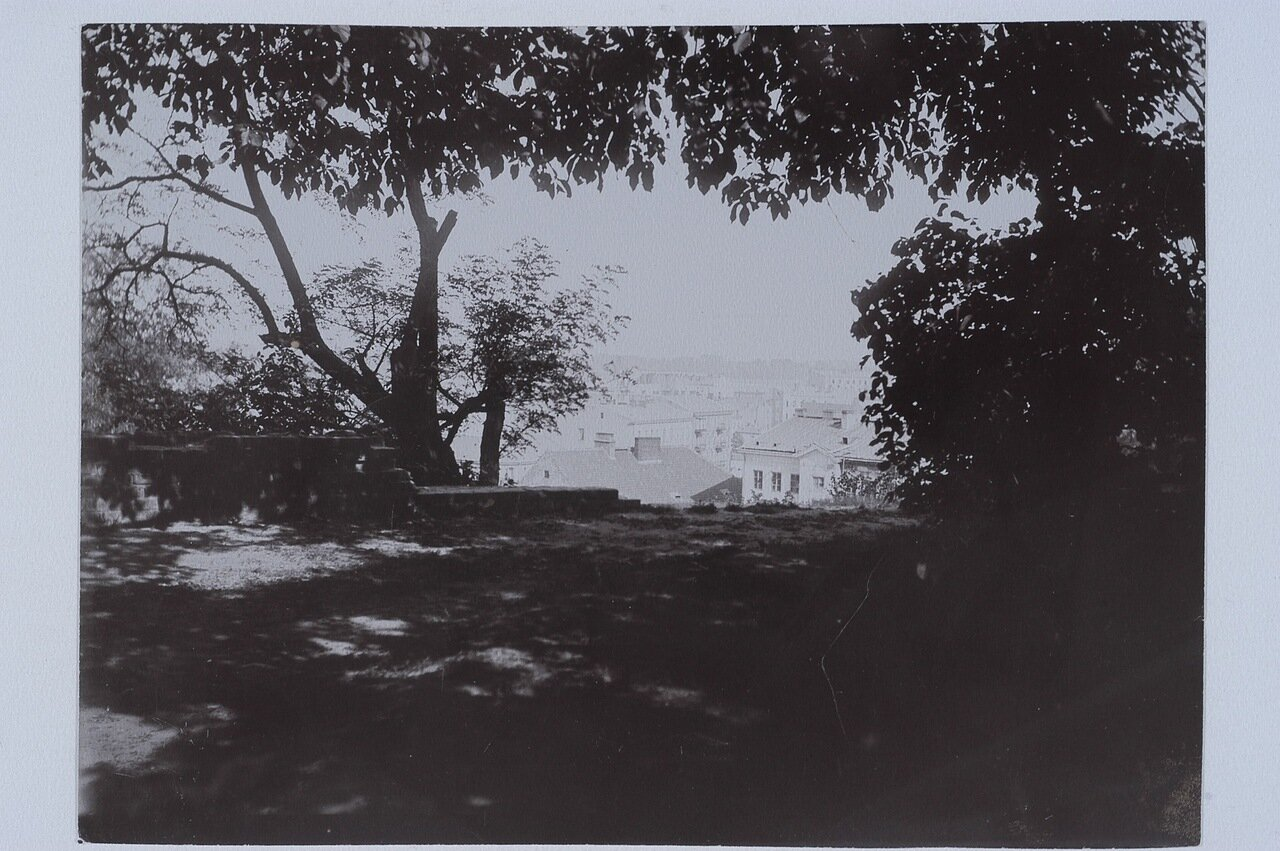 ������������� ������. 1914.