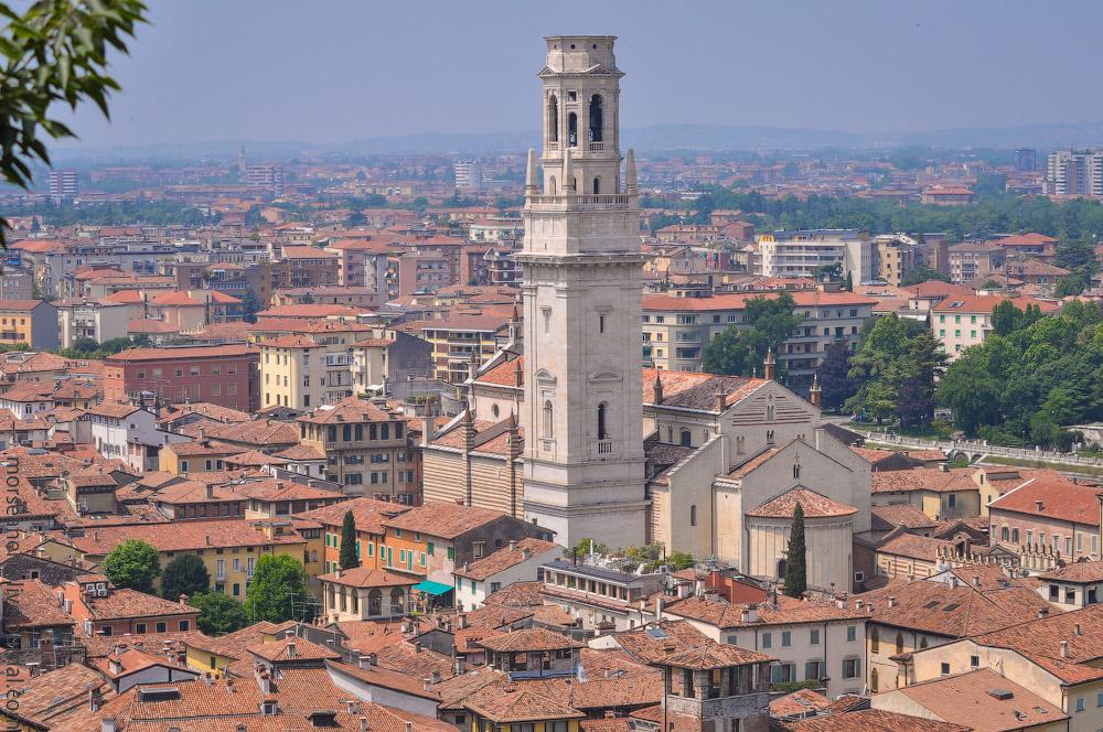 Verona-(35).jpg