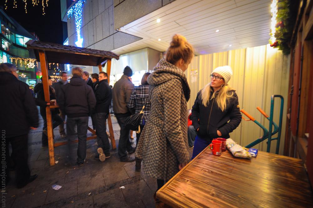 Weihnachtsmarkt-(11).jpg