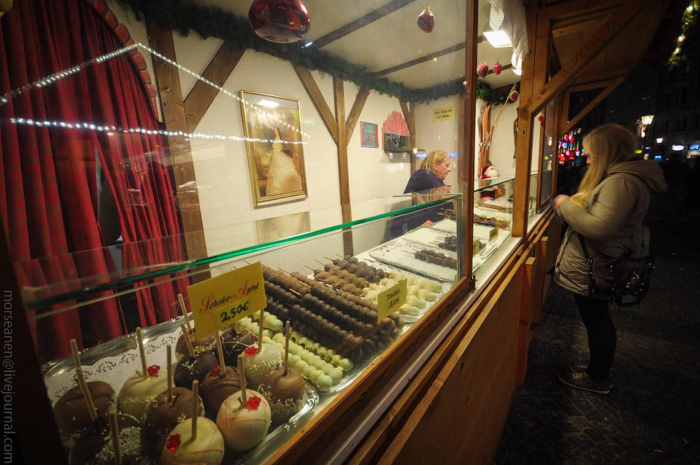 Weihnachtsmarkt-(19).jpg