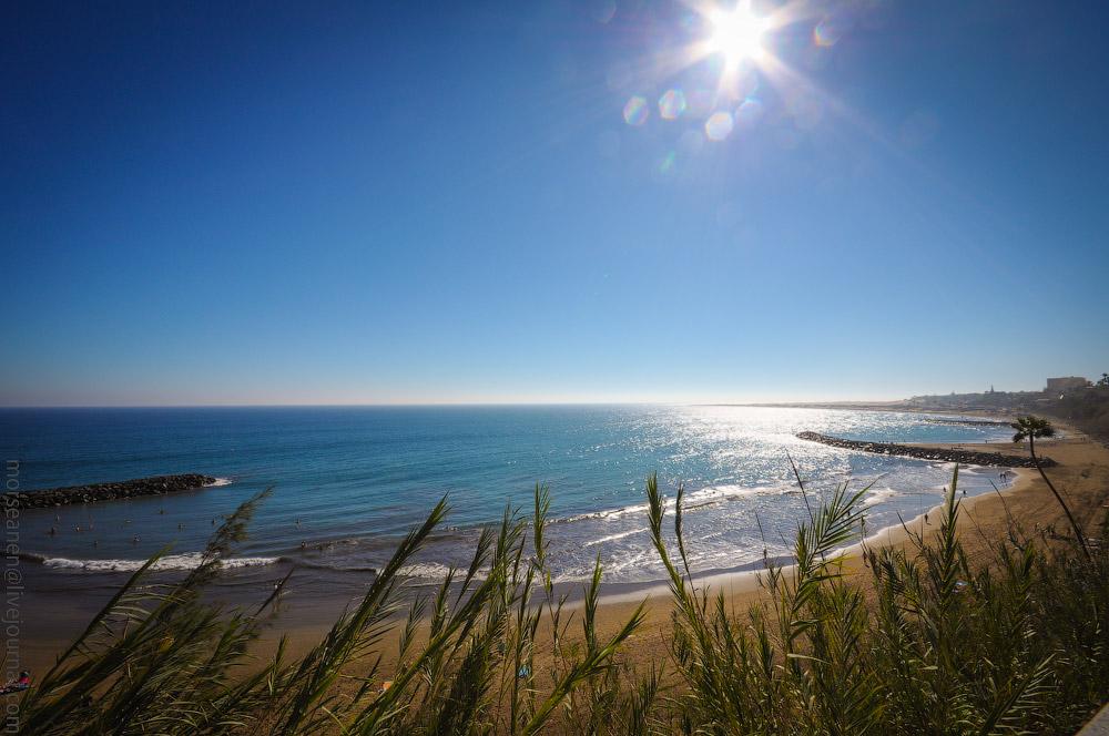 Playa-Ingles-(39).jpg