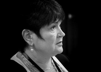 Валентина Булига пообещала, что закон, сокращающий пособия по уходу за детьми будет изменен