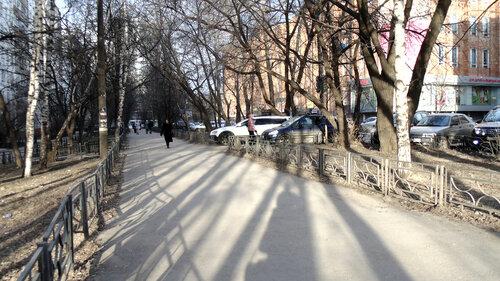 http://img-fotki.yandex.ru/get/9827/130932895.9/0_d0067_52f3c18e_L.jpg