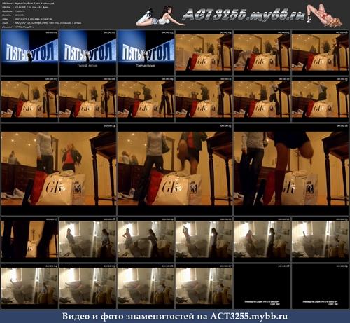 http://img-fotki.yandex.ru/get/9827/136110569.35/0_14dd91_89d35888_orig.jpg
