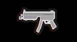 GTA 4 SW MP-10