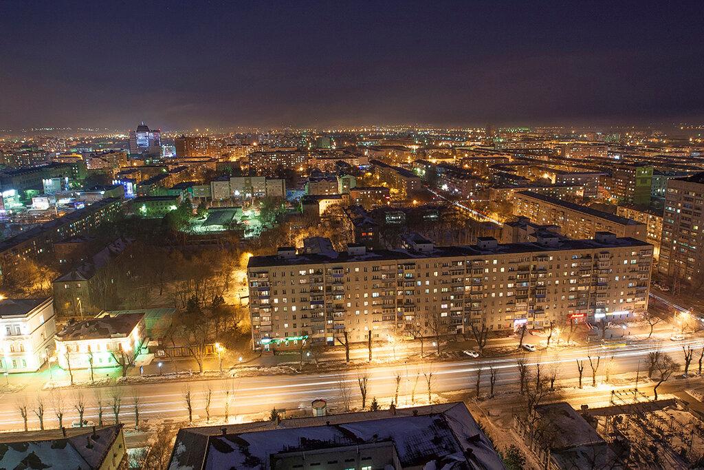 амурская область фото города мебель, дорогие