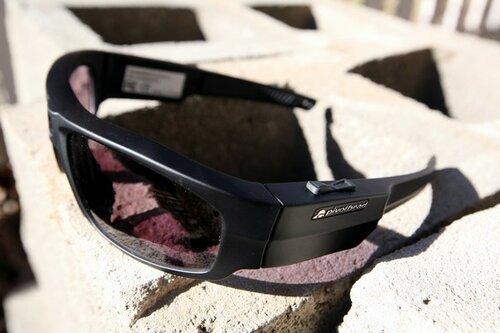 Pivothead Durango Video Glasses
