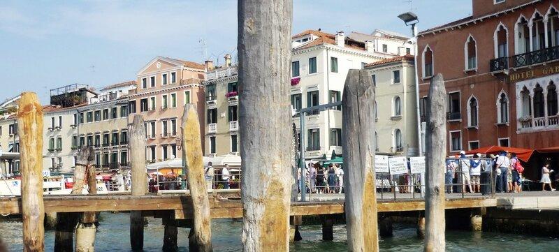 Италия  2011г.  27.08-10.09 927.jpg
