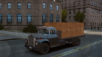 GTAIV 2014-03-18 01-51-56-94.png