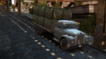 GTAIV 2014-03-18 01-53-56-63.png