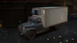 GTAIV 2014-03-18 01-54-21-62.png