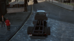 GTAIV 2014-03-18 01-55-11-71.png