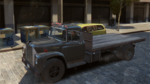 GTAIV 2014-03-18 01-56-38-00.png
