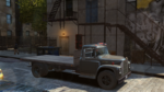 GTAIV 2014-03-18 01-56-44-60.png