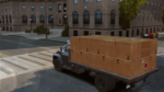GTAIV 2014-03-18 01-51-46-24.png