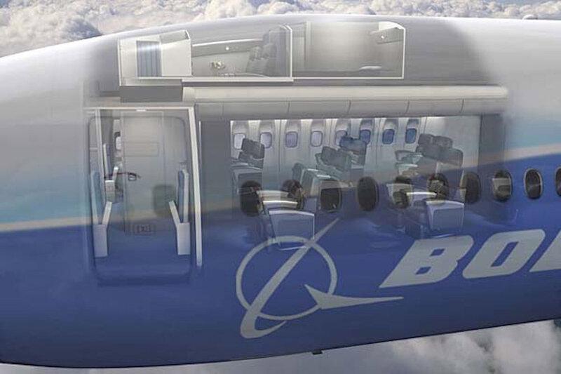aircraftbedrooms02.jpg