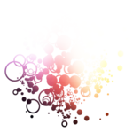 sekadadesigns_sunsetbeach_element(5).png
