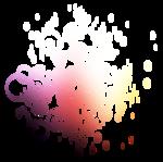 sekadadesigns_sunsetbeach_element(5).png
