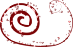 hearts and bluebirds (27).png