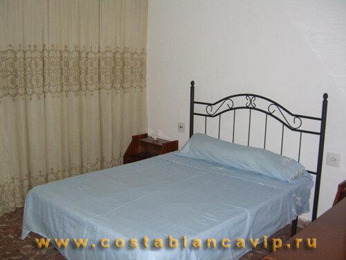 квартира в Gandia, Квартира в Гандии, квартира на пляже, недвижимость в Испании, квартира в Испании, недвижимость в Гандии, Коста Бланка, CostablancaVIP, апартаменты на пляже, апартаменты в Гандии, апартаменты в Gandia