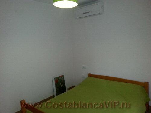 Квартира в аренду в Валенсии, квартира в Валенсии, квартира в Valencia, аренда квартиры в Валенсии, CostablancaVIP, Costa Valencia, Valencia, квартира в аренду, квартира на лето в аренду, квартира в Испании, квартира на отпуск, апартаменты в аренду, апартаменты в Испании, аренда квартиры, аренда апартаментов, сдаю квартиру в Испании в аренду, цена в месяц, аренда