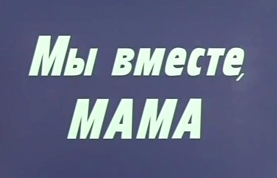 http//img-fotki.yandex.ru/get/9827/222888217.b8/0_d6471_970cca_orig.jpg