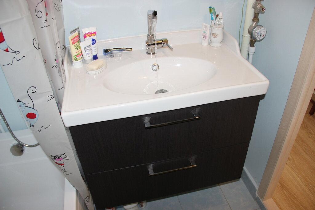 Санузлы (ванные комнаты и туалеты) 0_13acab_a8dfd88d_XXL