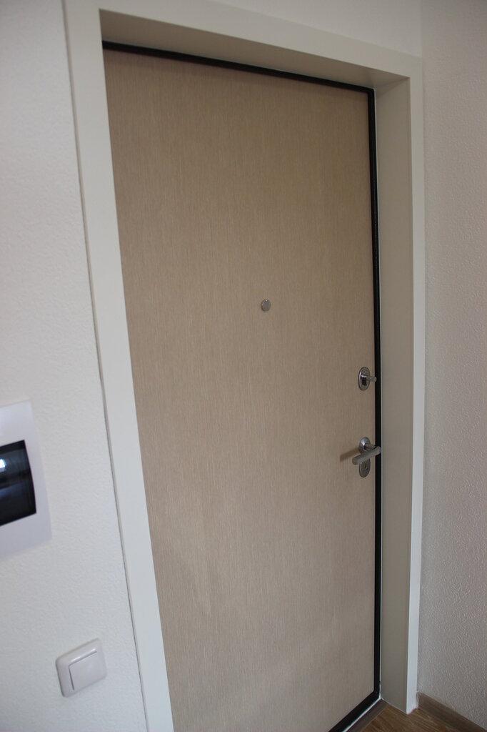 Откосы для входной двери. 0_13acae_f80a6e5b_XXL
