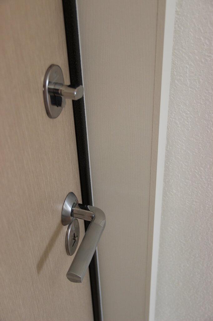 Откосы для входной двери. 0_13acaf_2fe4d75e_XXL