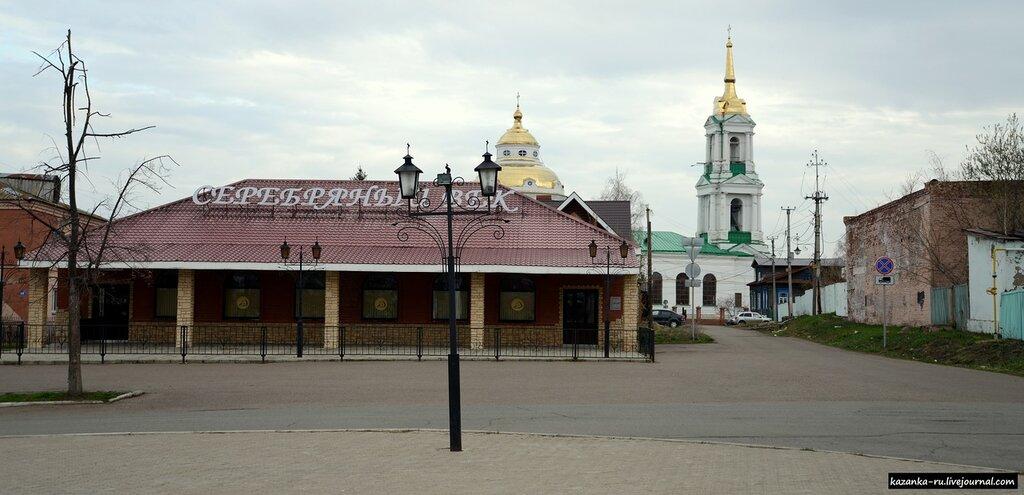 http://img-fotki.yandex.ru/get/9827/239440294.7/0_e744e_1954c851_XXL.jpg